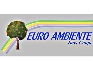 Euro Ambiente